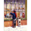 Royal (art supplies) . ROY Christmas Wish Paint By Number