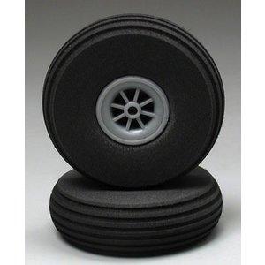 "Du Bro Products . DUB Super Lite Wheels 3"" (2)"