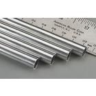 K&S Engineering . KSE 3/8X.049 Round Alum Tube