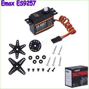 EMAX . EMX EMAX ES9257 SERVO