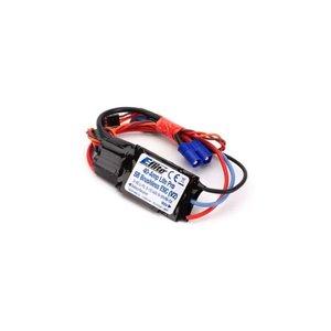 E Flite . EFL 40-AMP LITE PRO SB BL ESC V2 (:)