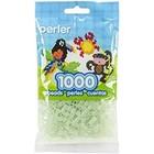 Perler (beads) PRL Fairy Dust - Perler Beads 1000pc