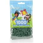 Perler (beads) PRL Evergreen - Perler Beads 1000pc