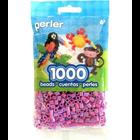 Perler (beads) PRL Cherry Blossom - Perler Beads 1000 pkg