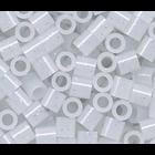 Perler (beads) PRL Clear Glitter - Perler Beads 1000 pkg
