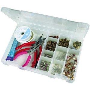 Artbin . ABR Tarnish Inhibitor Box Med