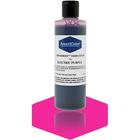 AmericaColor . AME (DISC) - AmeriMist 4.5oz Airbrush – Electric Purple