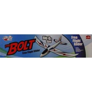 FireFox Toys . FFT Bolt Glider