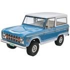 Revell Monogram . RMX 1/25 Ford Bronco