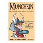 Steve Jackson Games . SJG Munchkin