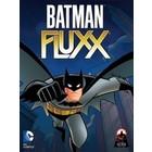 Loonacy Labs . LOO Batman Fluxx