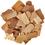 Victor Wilhelm . VWE Assorted Mini Cedar Shingles - #3 size