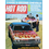 American Muscle Diecast . AMD 1/18 '69 Chevy Chevelle SS396