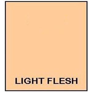 Badger Air.Brush Co . BAD STYNYLREZ – Light Flesh Primer 4 Oz