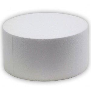 Platifab . PFB 10 X 4 Styrofoam Round