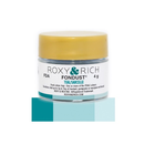 Roxy & Rich . ROX Roxy & Rich - Fondust - Teal 4g