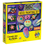 Creativity for kids . CFK Glow in the Dark Rock Painting Kit
