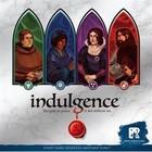 Restoration Games . REO Indulgence