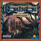 Rio Grande Games . RGG Dominion: Dark Ages
