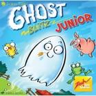 ZOCH VERLAG . ZOC Ghost Blitz Junior