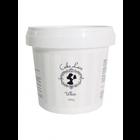 Chefmaster . CHF Sugar Veil (Cake Lace) White 200g
