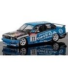 Scalextric . SCT BMW M3 E30 Will Hoy