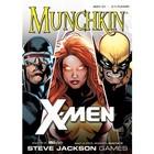 USAopoly . USO Munchkin X-Men