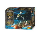Lindberg . LND 1/12 Jolly Rogers in Pinch of Peril