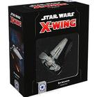 Fantasy Flight Games . FFG Star Wars X-Wing 2.0: Sith Infiltrator