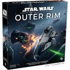 Fantasy Flight Games . FFG Star Wars: Outer Rim