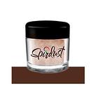 Roxy & Rich . ROX Roxy & Rich - Spirdust - Edible Cocktail Shimmer Dust - Brown