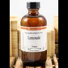 Lorann Gourmet . LAO Lemonade Flavor 4 oz