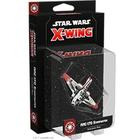 Fantasy Flight Games . FFG Star Wars X-Wing 2.0: ARC-170 Starfighter