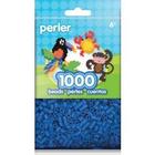 Perler (beads) PRL Cobalt - Perler Beads 1000 pkg