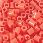 Perler (beads) PRL Salmon - Perler Beads 1000 pkg