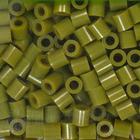 Perler (beads) PRL Olive - Perler Beads 1000 pkg
