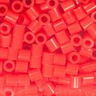 Perler (beads) PRL Tomato - Perler Bead 1000 pkg