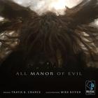 Kolossal Games . KOL All Manor of Evil