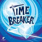 Loonacy Labs . LOO Time Breaker