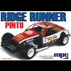 MPC . MPC 1/25 Ridge Runner Pinto
