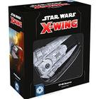 Fantasy Flight Games . FFG Star Wars X-Wing 2.0: VT-49 Decimator Expansion Pack
