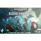 Games Workshop . GWK Warhammer 40K: Blood of the Phoenix
