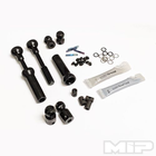 Moores Ideal Products . MIP MIP X-Duty, Center Drive Kit, All Element RC Enduro