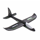 Rage RC . RGR Streamer Hand Launch Glider