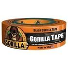 Gorilla Glue . GAG Gorilla Tape Black