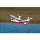 Flyzone . FLZ Tidewater Ep Seaplane txr prm