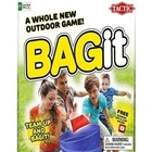 Tactic Games . TCG BAGit (Multi)