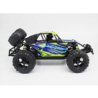 RC Pro . RCP RCP 1/18 4WD Desert Buggy