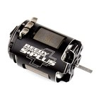 Associated Electrics . ASC Reedy S-Plus 21.5 Brushless Competition Motor