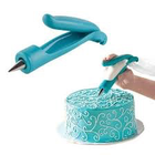 AMAZON . AMZ Icing Pen 11 Pc Set